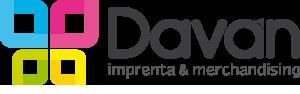 Corporacion Davan